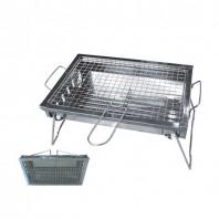 Charcoal bbq Grill-2510