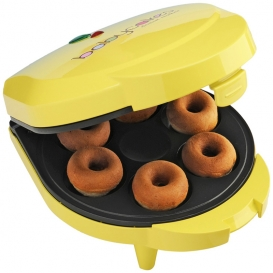 Electric Donut Maker-2517
