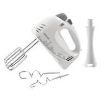 Electric Egg beater or Mixer for Cake cream -2518