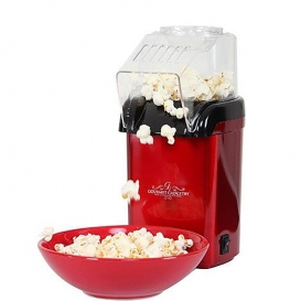 Electric popcorn machine-2523