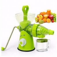 Hand Juice Maker-2530