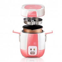 mini rice cooker-2535