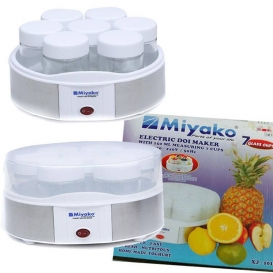 Miyako Electric Doi Maker-2537