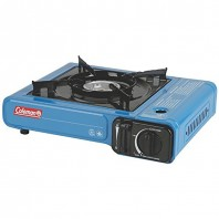 Portable Travel Gas Stove-2548