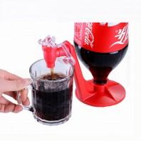 Coke Dispenser-2558