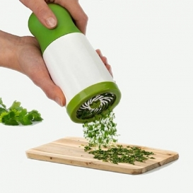 High Quality Herb-grinder-2027