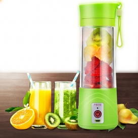 High quality Rechargeable Manual Juicer-2579