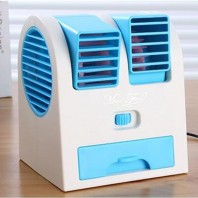 USB COOLER Travailing Mini Air Condition-2062