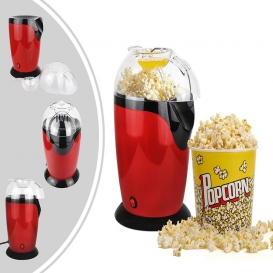 Jiangxin Electric Popcorn Maker-2586