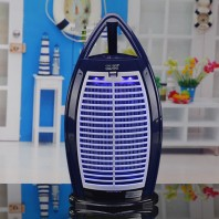 Tower Anti-mosquito Machine-2060