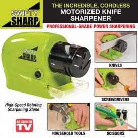 Knife Blade Sharpener-2589