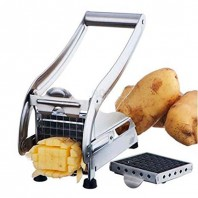 Stainless Steel France Fry cutter-2605