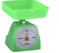 YAOU Mini 5Kg Kitchen Scale-2608