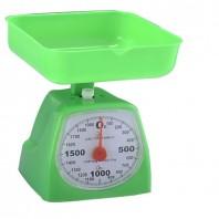YAOU Mini 5Kg Kitchen Scale-2608