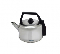 Miyako Electric Kettle-2610