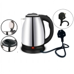 Miyako Electric Kettle-2611