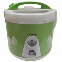 Conion Rice Cooker BE 22B50-2614