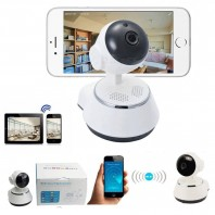 wifi smart net camera- v380cm-003