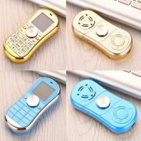 Spinner Sports Mobile phone 255