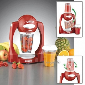 Smoothie Maker Machine Blender 304