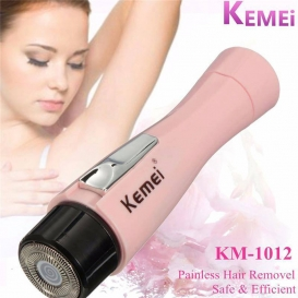 Saver For Ladies Kemei
