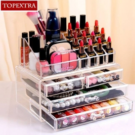 High quality exclusive cosmetics box097