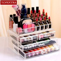 High quality exclusive cosmetics box097