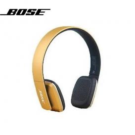 Bose wireless Headphone- QC35i369