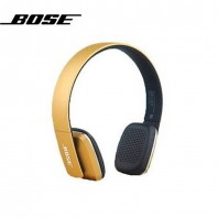 Bose wireless Headphone- QC35i369