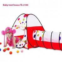 Baby Toy Hut1061