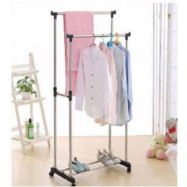 2 lair Clothing Rack (Heavy)