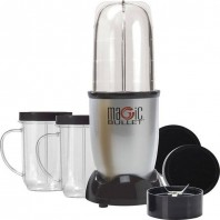 21 in 1 Magic Bullet Blender Set503