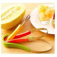 Fruit Curving Set408