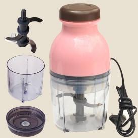 capsule cutter, crusher, blender kt960395
