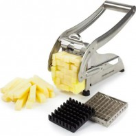Stainless Steel France Fry cutter115