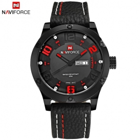 Special Naviforce Watch-3007