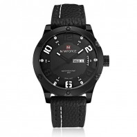 Special Naviforce Watch-3008