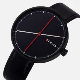 Special Curren Watch-3010