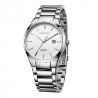 Special Curren Watch-3011