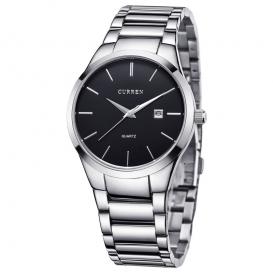 pecial Curren Watch-3012