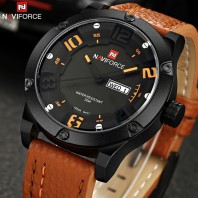 Special Curren Watch-3013