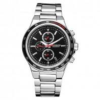 Special Curren Watch-3014