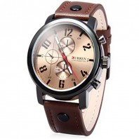 Special Curren Watch Best Quality-3015