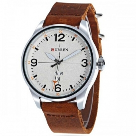 Special Curren Watch For Men-3017