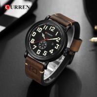 Special Curren Watch best quality-3019