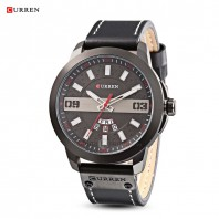 Special Curren Watch-3023