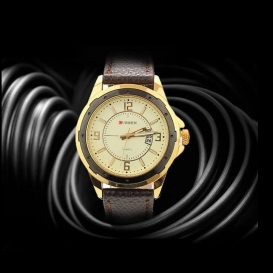 Special Curren Watch -3024