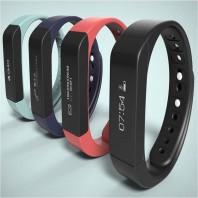 I5 4.0 Plus Smart Wristband Watch-3054