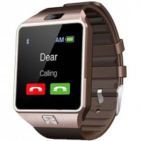 Single SIM Smart Watch-3058