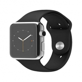 Single SIM Sports Watch & Android Mate –3060